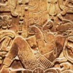 Год жизни Земли уместили в две минуты, а Гватемала унаследовала артефакты майя