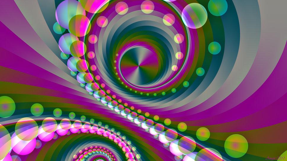 629385__crazy-swirl_p