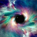 Нейробиолог Дик Свааб: На небесах я первым признаюсь, что в определении «сознания» ошибался…