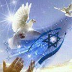 Очередной беспредел, творимый Израильтянами в новых технологиях