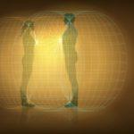 Нерешенные конфликты ведут к душевному беспокойству, продолжение статьи