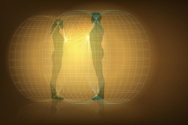 auras_interaction