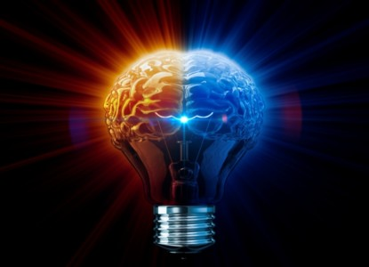 brain_09090909090909