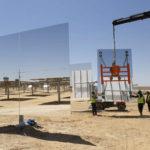 Новые Энергии. Израиль станет примером в этой области