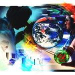 Пять научных открытий 2016 года, которые могут изменить мир