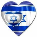 Партия - Королевства Любви, пропагандирующая мир, любовь, справедливость.