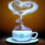Израильские Новые Технологии в медицине