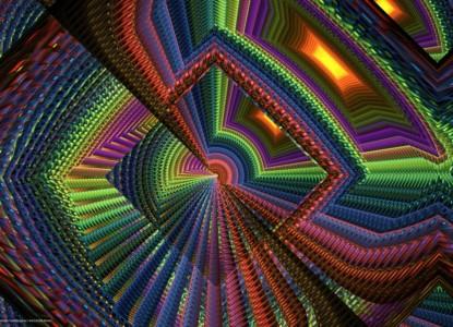 493508_3d_abstrakciya_fraktal_1920x1200_(www.GdeFon.ru)