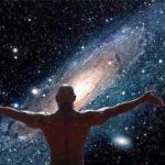 Как создавать свою Вселенную силой слов