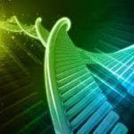 Грегг Брейден. НАУЧНЫЕ ЭКСПЕРИМЕНТЫ С ДНК.