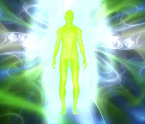 light-body-1