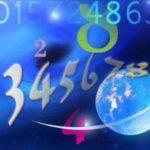 Астро - и нумерологический гороскоп на неделю с 24 по 30 октября 2016 года