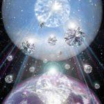 Влияние квантового поля на пространство-время, продолжение статьи