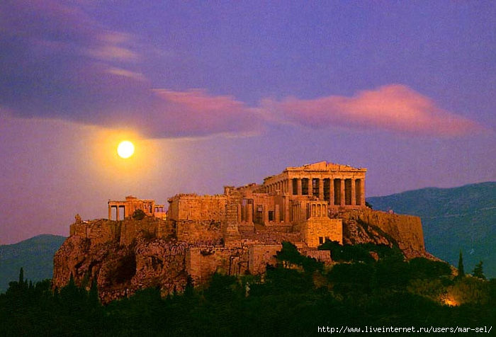 73812307_akropol