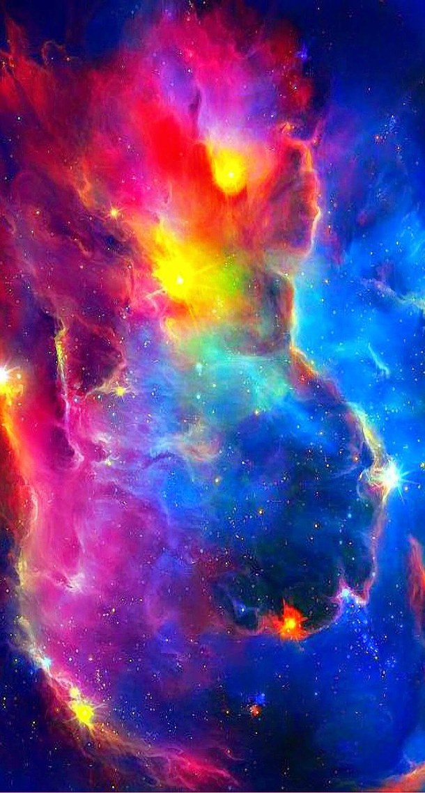beautiful-galaxy-nebula-nebulae-favim-com-4034770