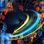 Нумерологический гороскоп на ноябрь 2016 года