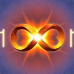Портал Пятого измерения открыт 11:11