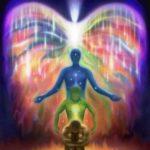Как реагирует тело на внутренние трансформации и что с этим делать