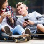 Эмоциональный интеллект (EQ) в самоопределении молодежи.