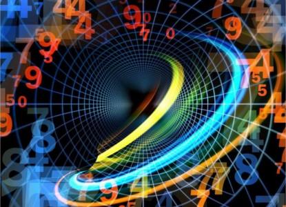 data3-chislo-5-sovmestimost-po-date-rozhdenija-ukazyvaet-na-chto-chelovek-gotov-pojti-radi-drugogo