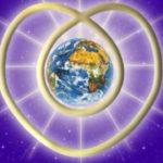 ИНДИГО И ДЕТИ КРИСТАЛЬНОЙ ВИБРАЦИИ