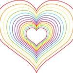 Волшебный ритуал Новолуния 29 декабря «Призывание любви». Старт нового лунного цикла
