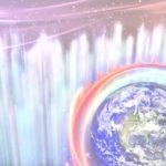 Энергии 25-31 декабря 2016. Всколыхнется пространство этого мира