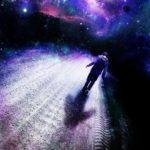 ~ Reconnections ~ Daniel Jacob. Многоликий страх - скрытый смысл открывается