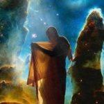 У Бога нет религии! ВСЕ, ЧТО К НАМ ПРИХОДИТ, ОПЛАЧЕНО