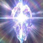Редкое Суперлуние в Близнецах: Приготовьтесь к мощному сдвигу энергии!