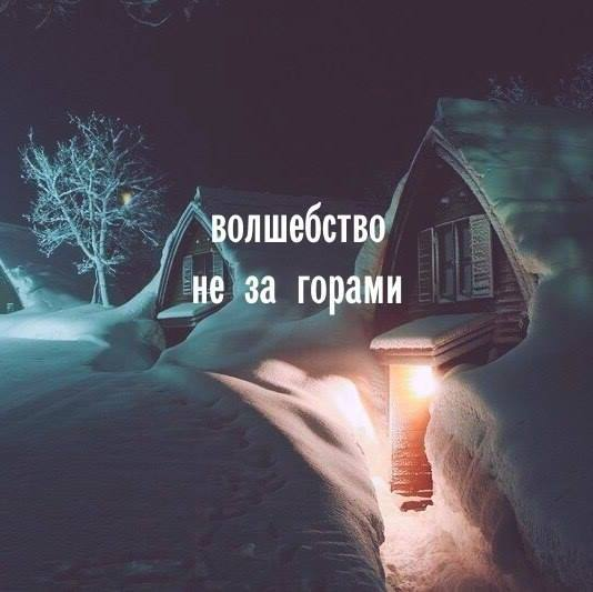 15741265_1166902790083430_750371305910624697_n