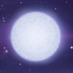 Особенности 6-й Луны -