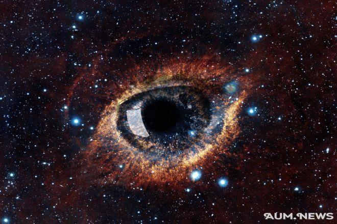 eye_72423
