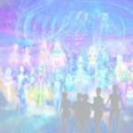 Представление будущего. Послание Архангела Михаила через Ронну Герман