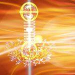 Энергетический Прогноз – Совершенно новый мир. Январь 2017. Эммануэль Дагер