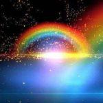 Светлана Ория. Новый Порядок - выход из двуполярной системы в многовариантность. Разрушение двойных стандартов