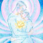 Вместо инфантильной романтики - партнёрство!