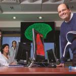 Ученые из Канады и Израиля разработали биологический кардиостимулятор