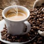11 удивительных причин, которые убедят тебя, что кофе стоит пить каждый день. Чудо-напиток!