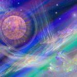 Коридор затмений. Период с 11 по 26 февраля - лучшее время в году для очищения всех планов жизни