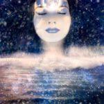 Посланники Света: Трансформация тела уже началась...