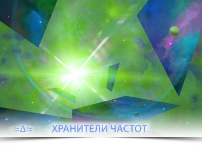 16730421_1122691717836161_1342743511756490875_n