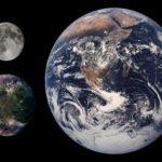Гениальная идея - доверить поиски планеты X людям со всего мира. И об исследованиях изменения магнитного поля Земли