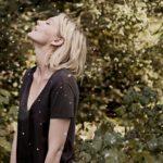Сенситивы — новые интроверты: как их распознать