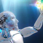 Мир будущего: Когда фильмы о роботах станут реальностью?