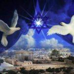 Переход от язычества к монотеизму - подсознательный след антисемитизма в человечестве