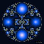 Стив Ротер.  Двенадцать Основных Жизненных Уроков (№9-№11)