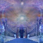 Галактическая Федерация Света  — АРКТУР. КТО МЫ ТАКИЕ