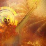 Энергетический Прогноз – «Божественные взаимоотношения».