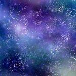 Тело темной материи. Лиза Ренье